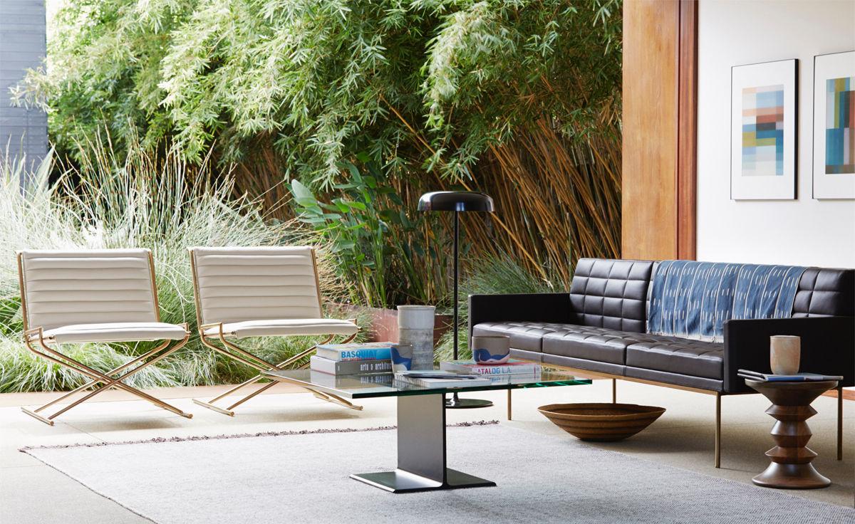 Remarkable Eames Walnut Stool Download Free Architecture Designs Scobabritishbridgeorg