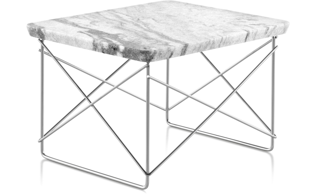 eames wire base low table outdoor. Black Bedroom Furniture Sets. Home Design Ideas