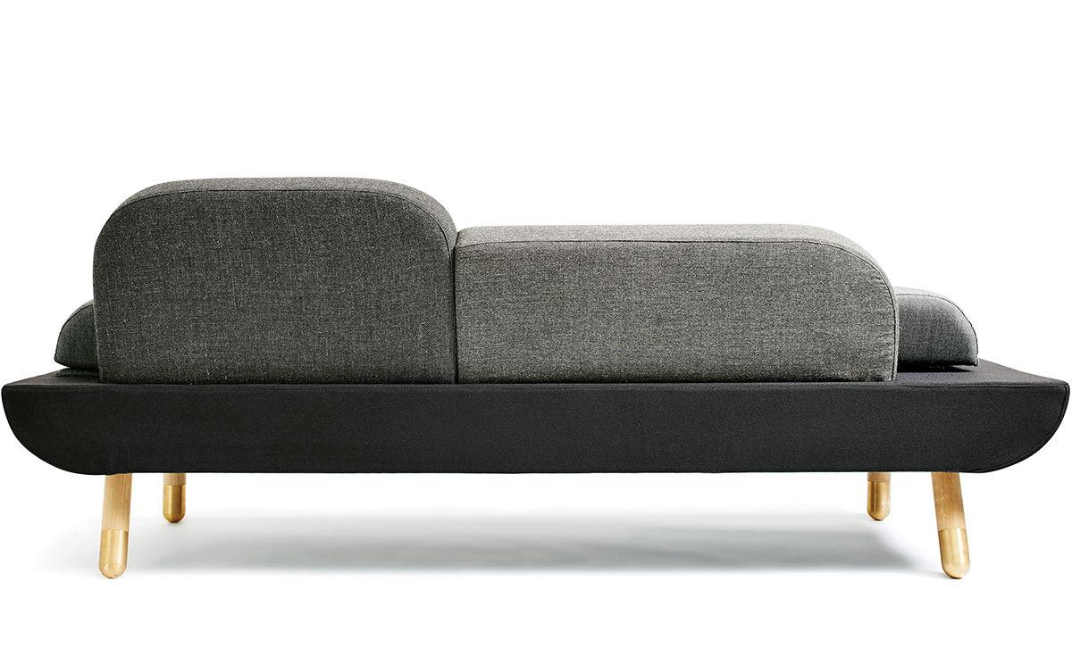 Ej123 Toward Sofa Hivemodern Com