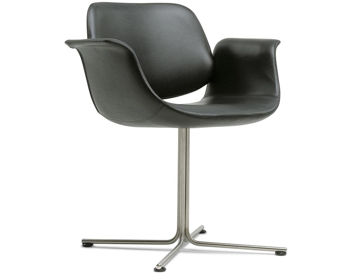 Charming Ej205 Flamingo Chair