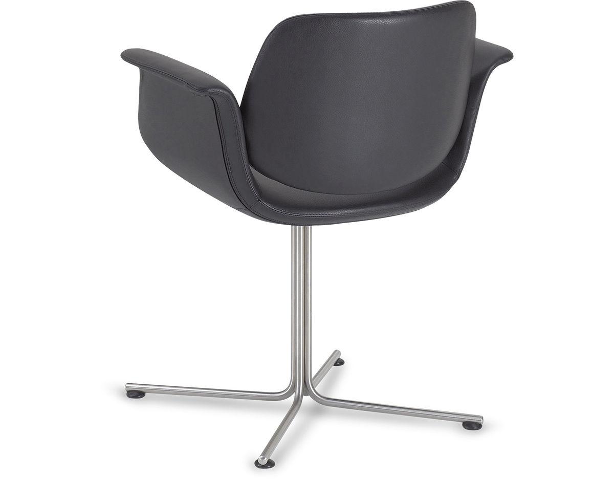 Ej205 Flamingo Chair Ej205 Flamingo Chair