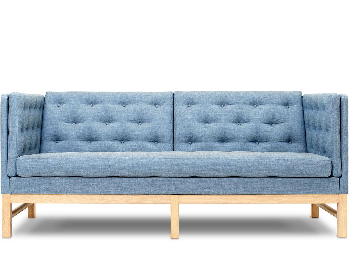 Ej315 2.5-seat Sofa - hivemodern.com