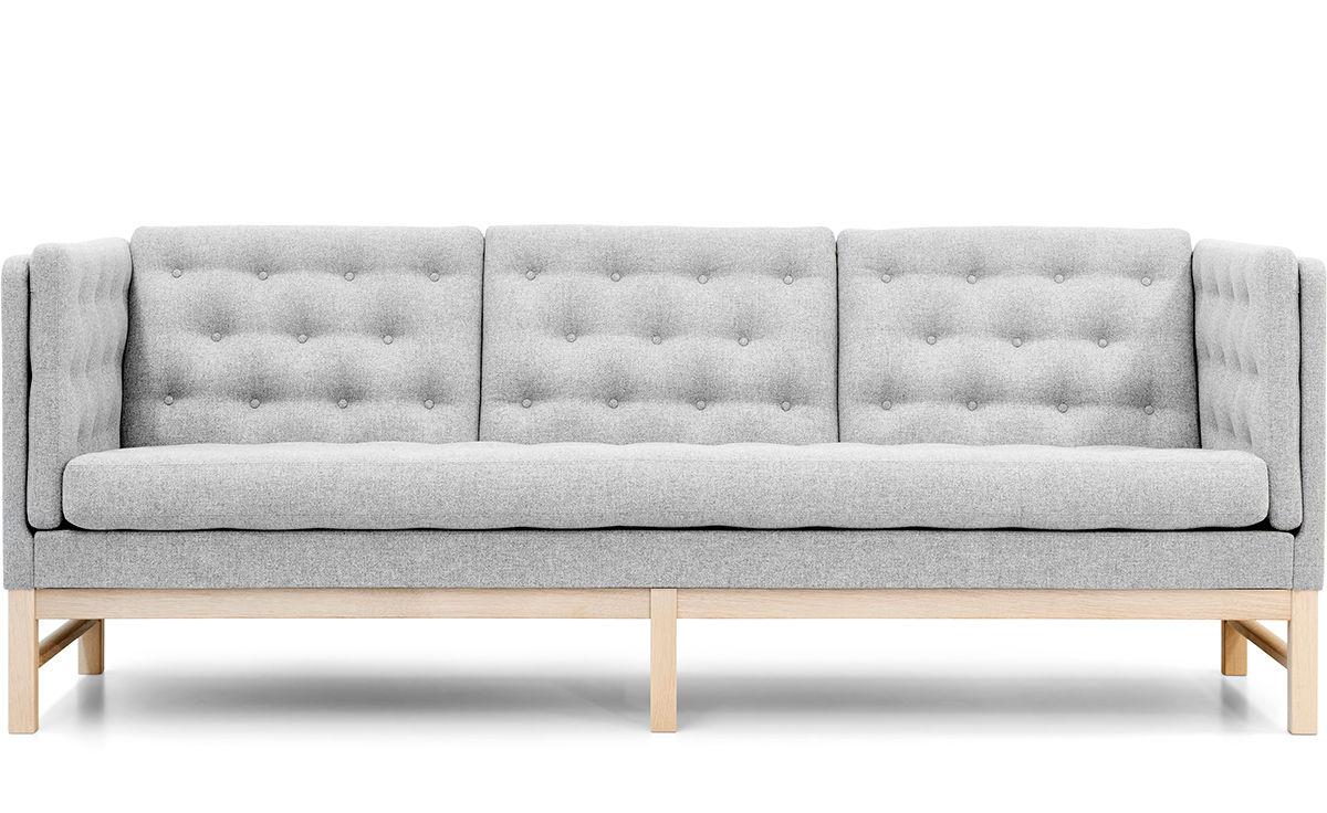 Ej315 3 Seat Sofa Hivemodern Com