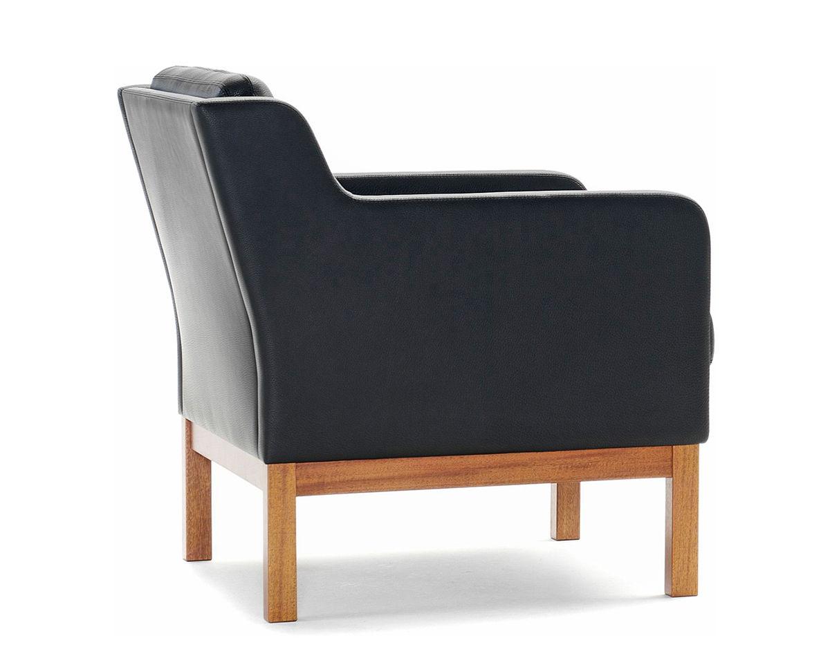 ej315 chair. Black Bedroom Furniture Sets. Home Design Ideas
