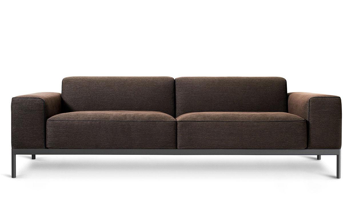 Ej500 Lagoon 2 5 Seat Sofa