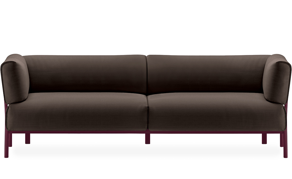 Sofa 3 seat vimle 3 seat sofa farsta black ikea thesofa for 3 seater sofa