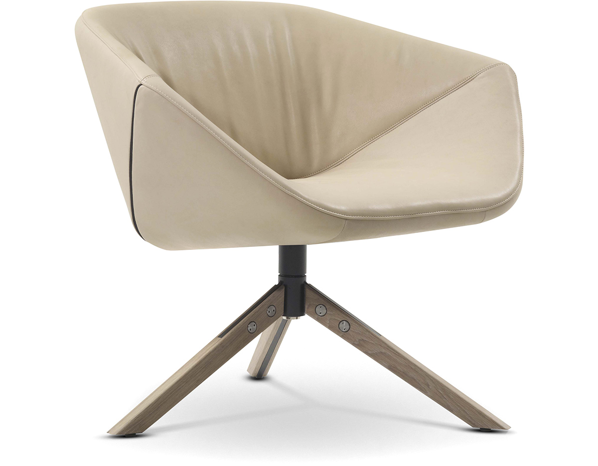 Ella Easy Chair Hivemoderncom