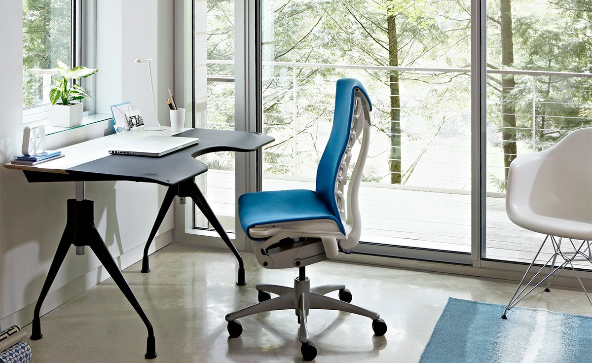 herman by chairs product architonic en chair b from embody miller management