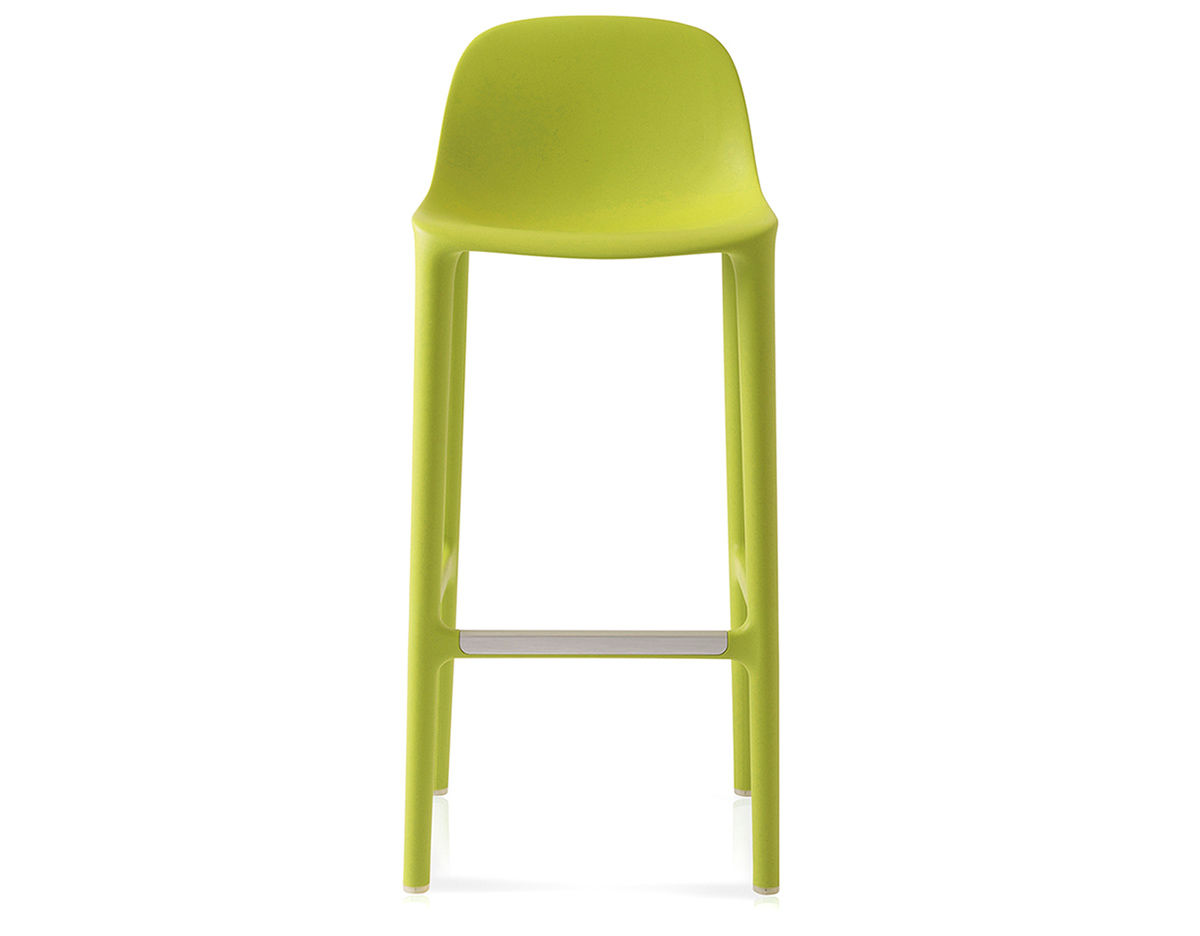 Emeco Broom Stool Hivemodern Com