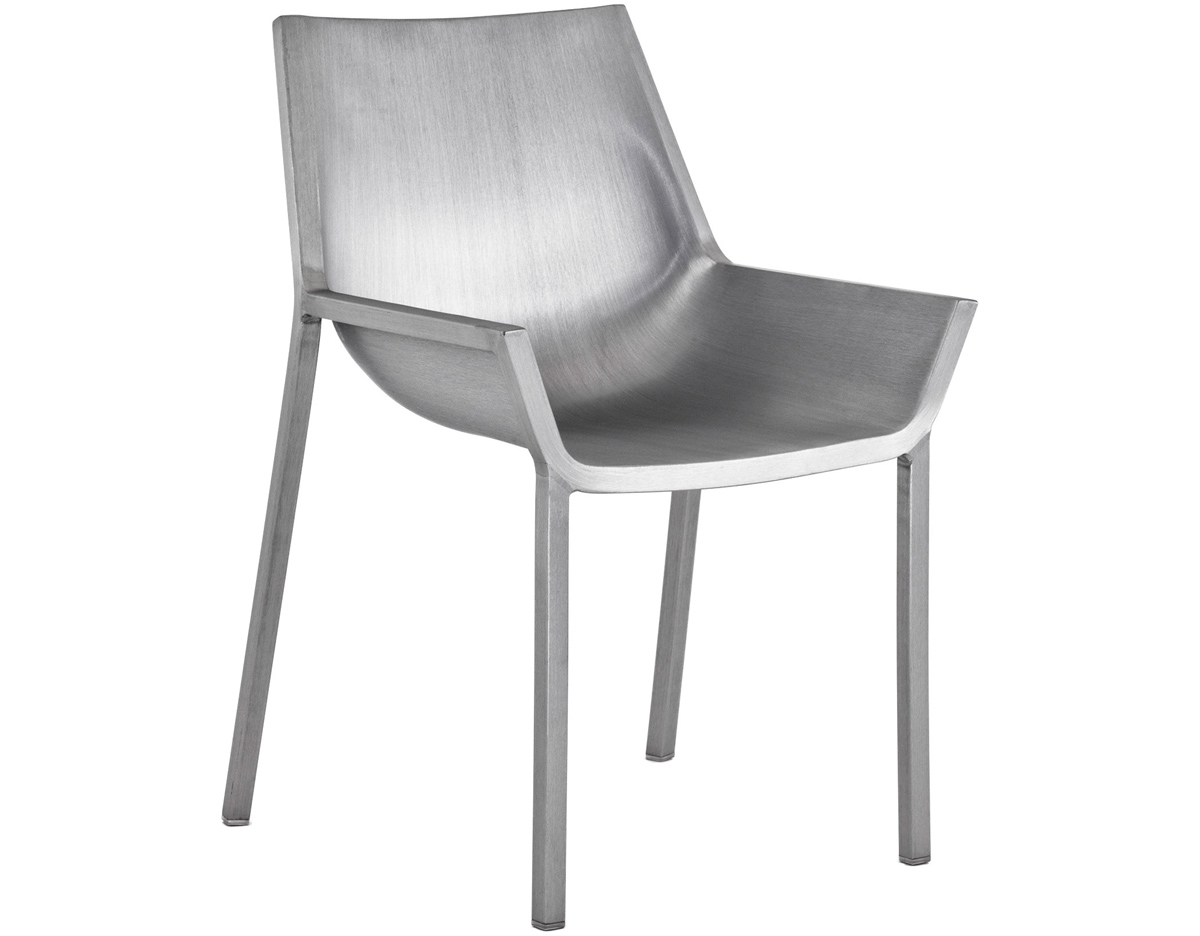 Emeco Sezz Side Chair Hivemodern Com