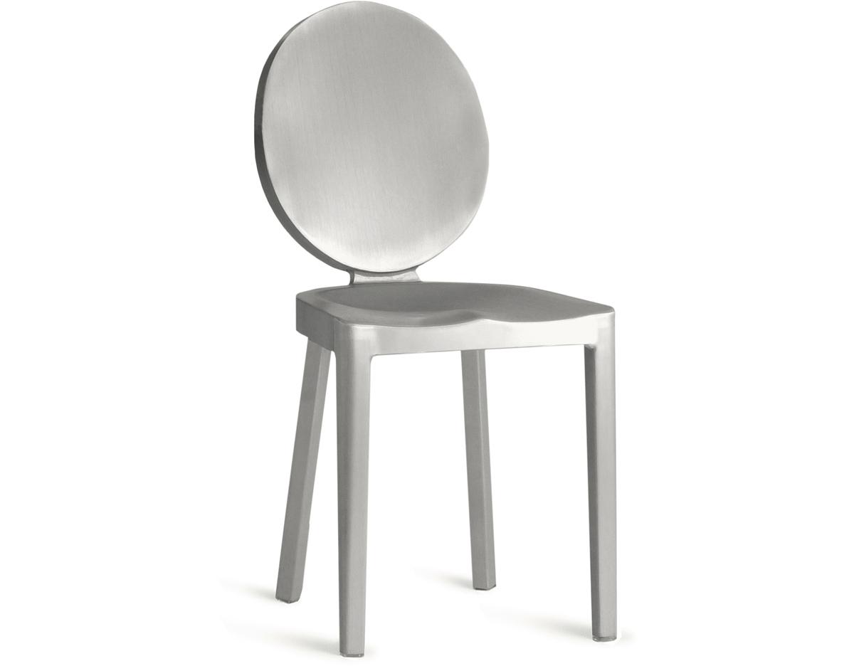 Emeco Kong Chair Hivemodern Com