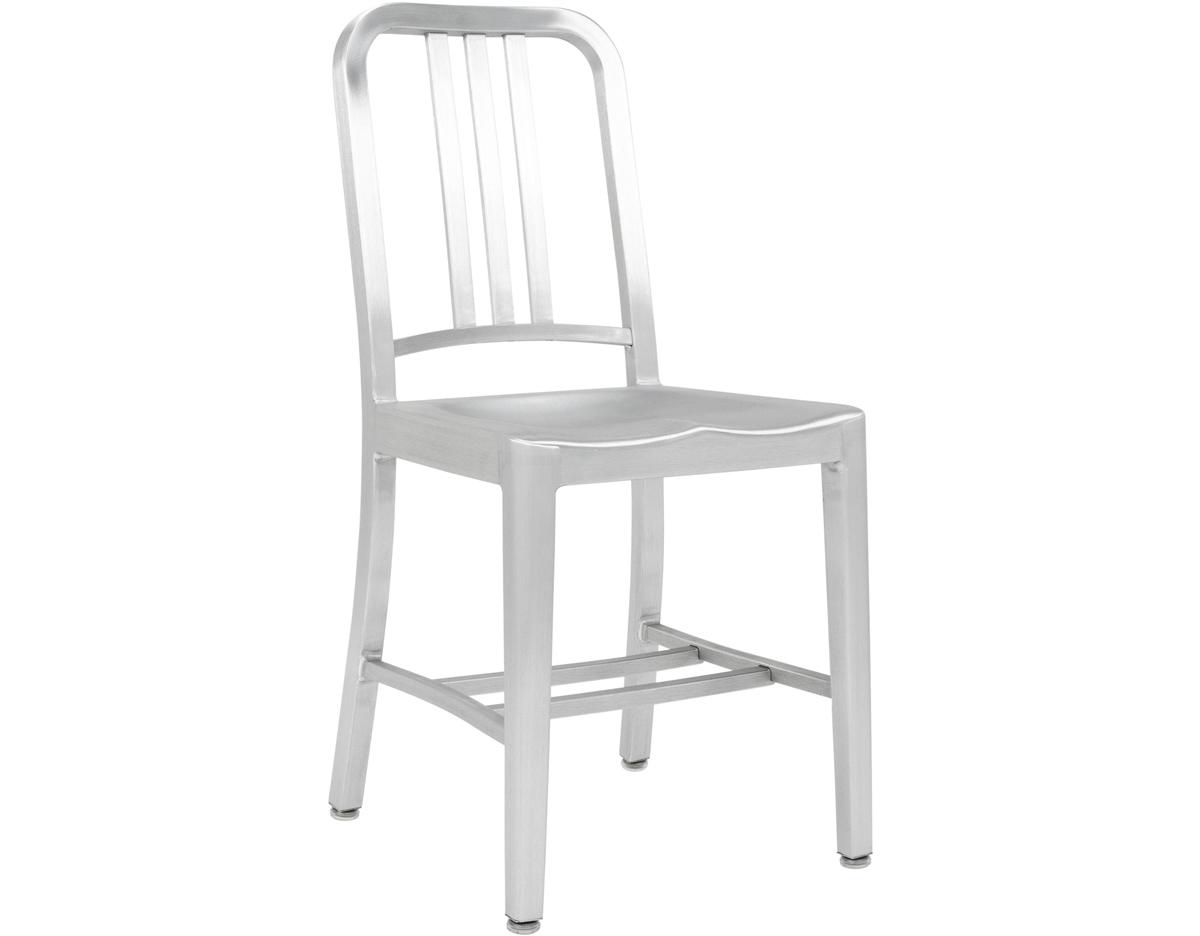Emeco Navy Chair 1006 Hivemodern Com