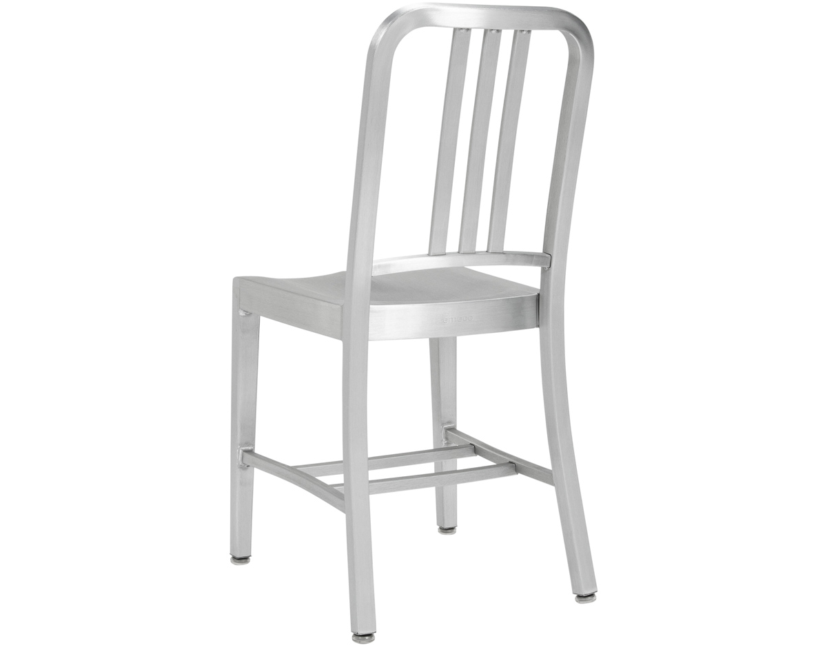 Emeco Navy Chair 1006 Hivemodern Com
