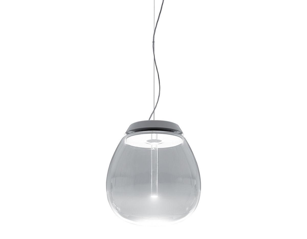 Empatia Suspension Lamp Hivemodern Com