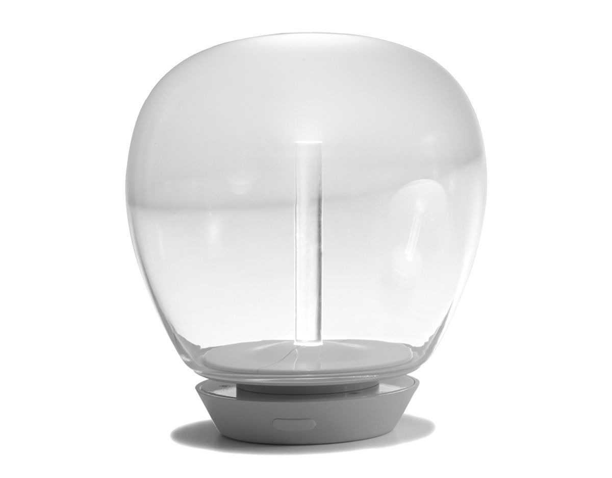 Empatia Table Lamp Hivemodern Com