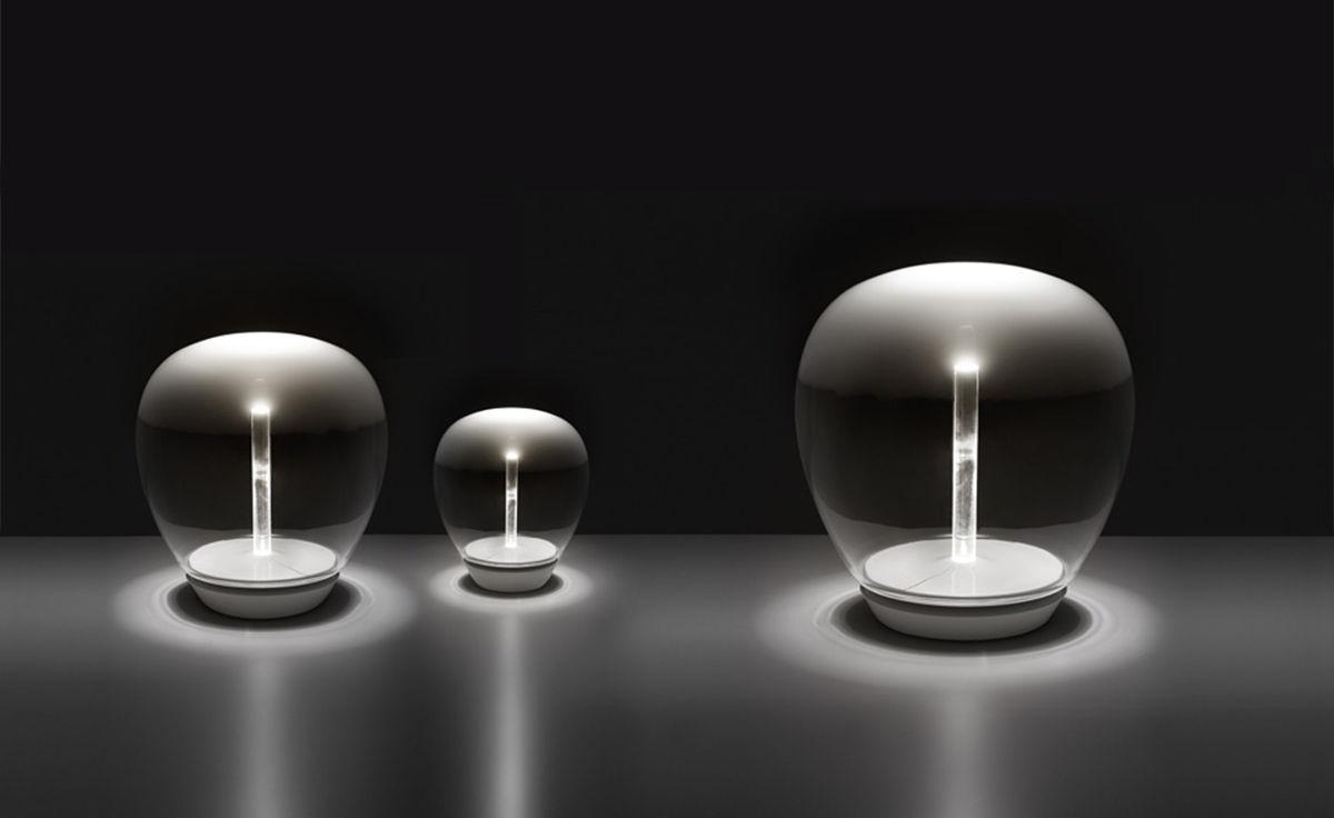 Empatia Table Lamp Hivemodern Com
