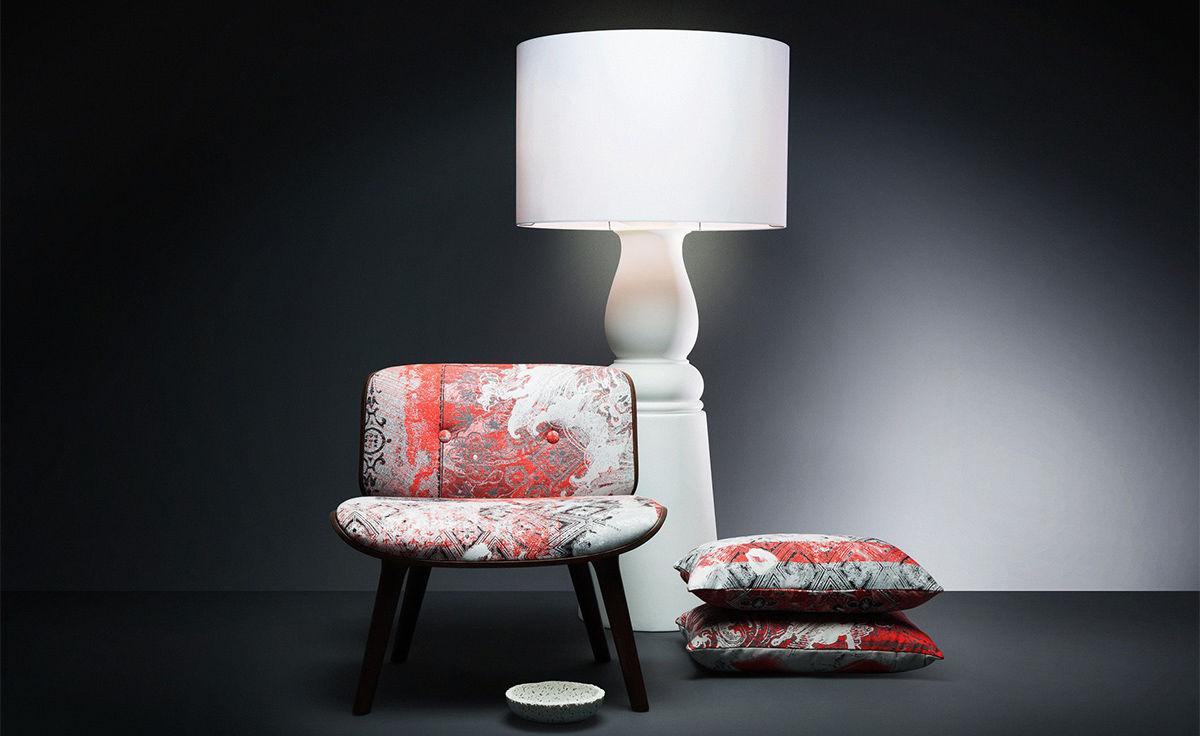 Farooo Floor Lamp Hivemodern Com