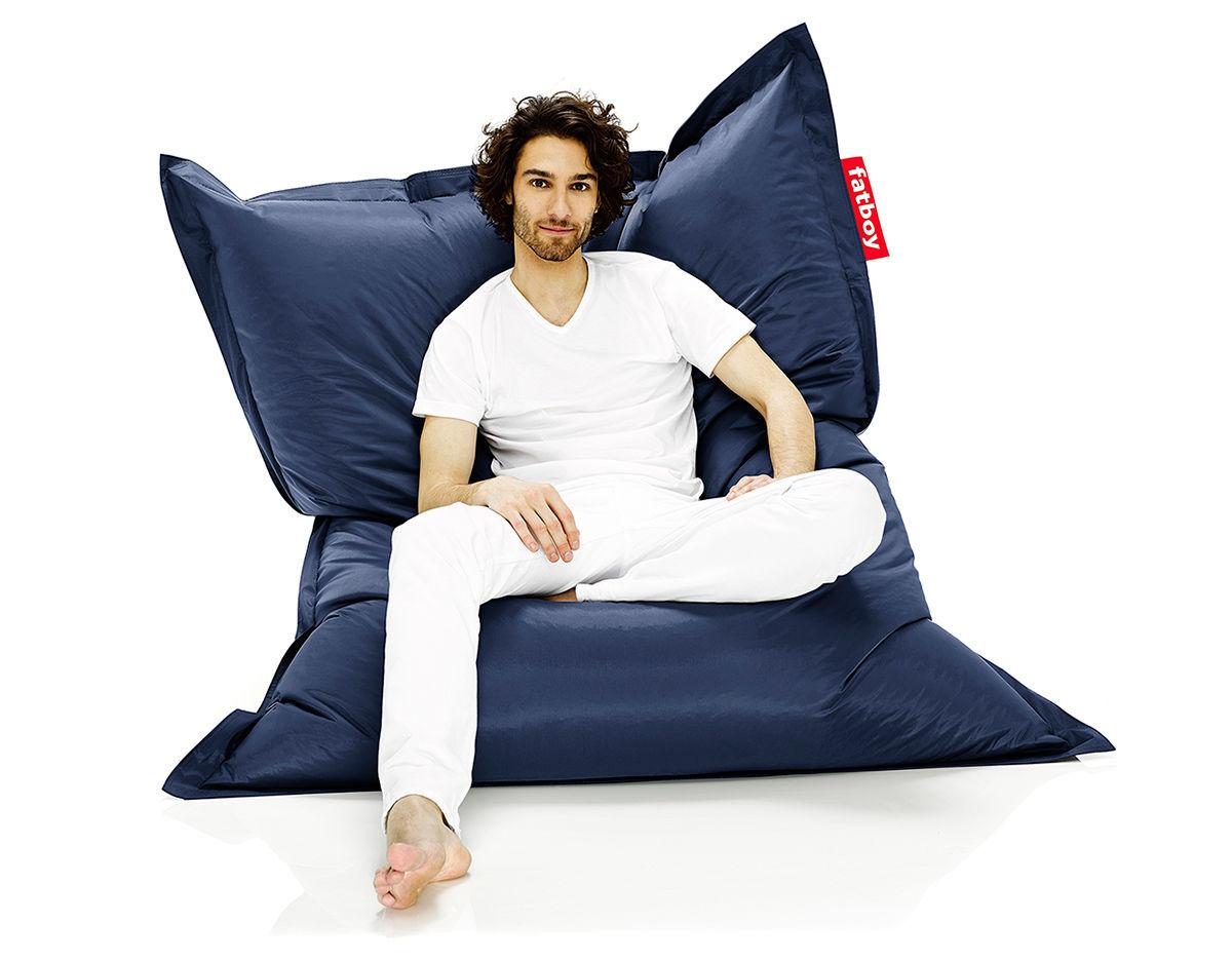 fatboy the original. Black Bedroom Furniture Sets. Home Design Ideas