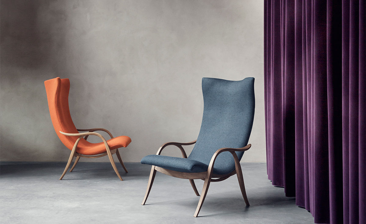 Fh429 Signature Chair Hivemodern Com