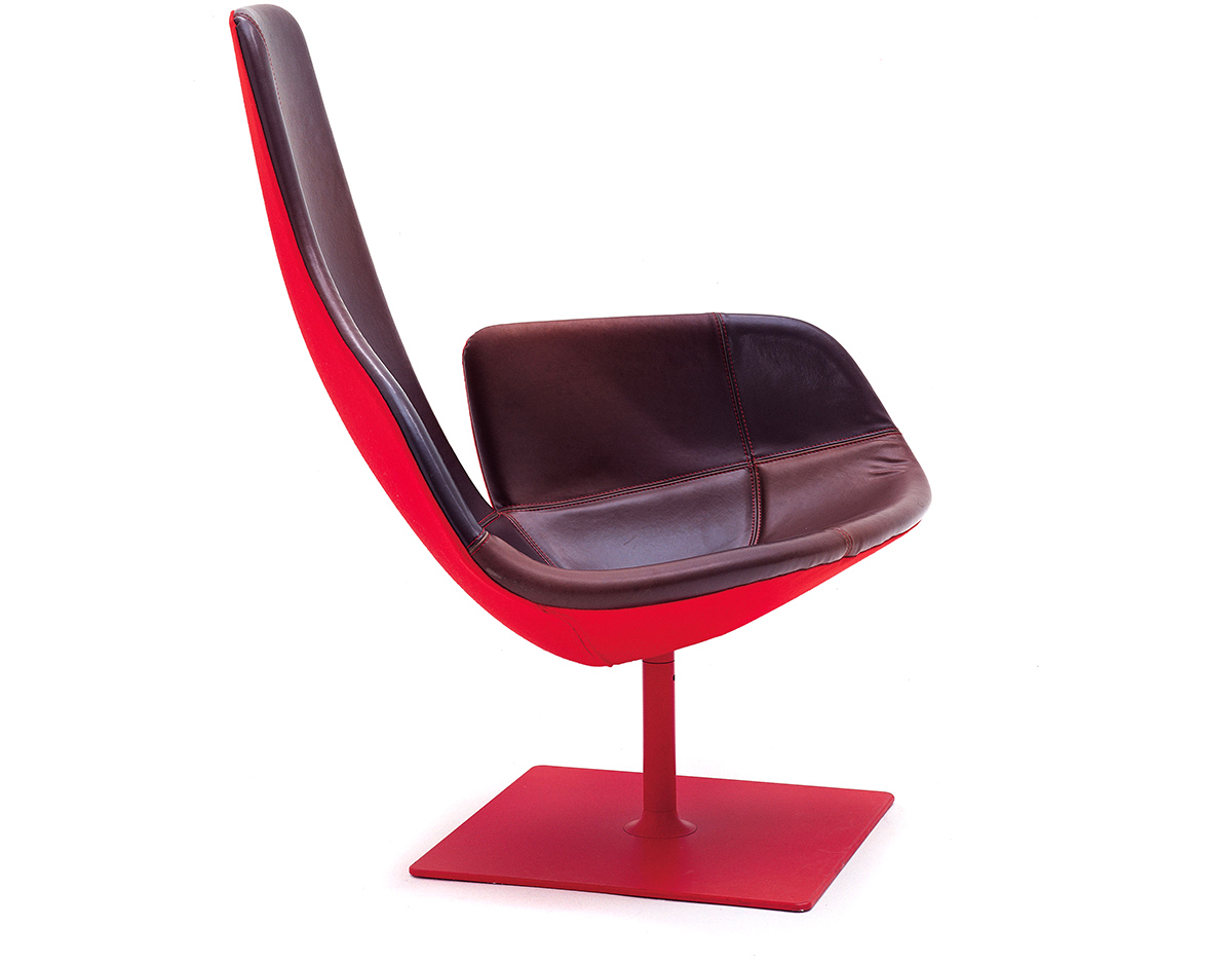 Fjord Relax Armchair Hivemoderncom