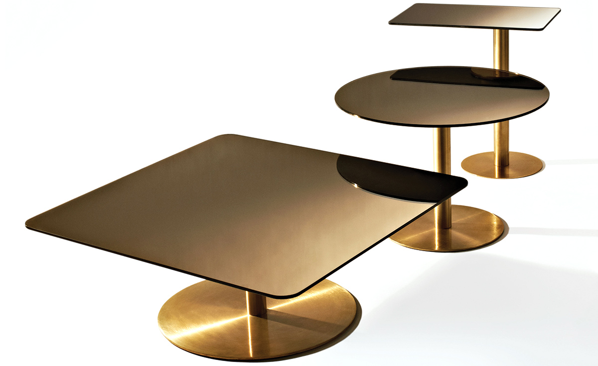 Flash Table Circle hivemoderncom : flash round tom dixon 2 from hivemodern.com size 1200 x 736 jpeg 186kB