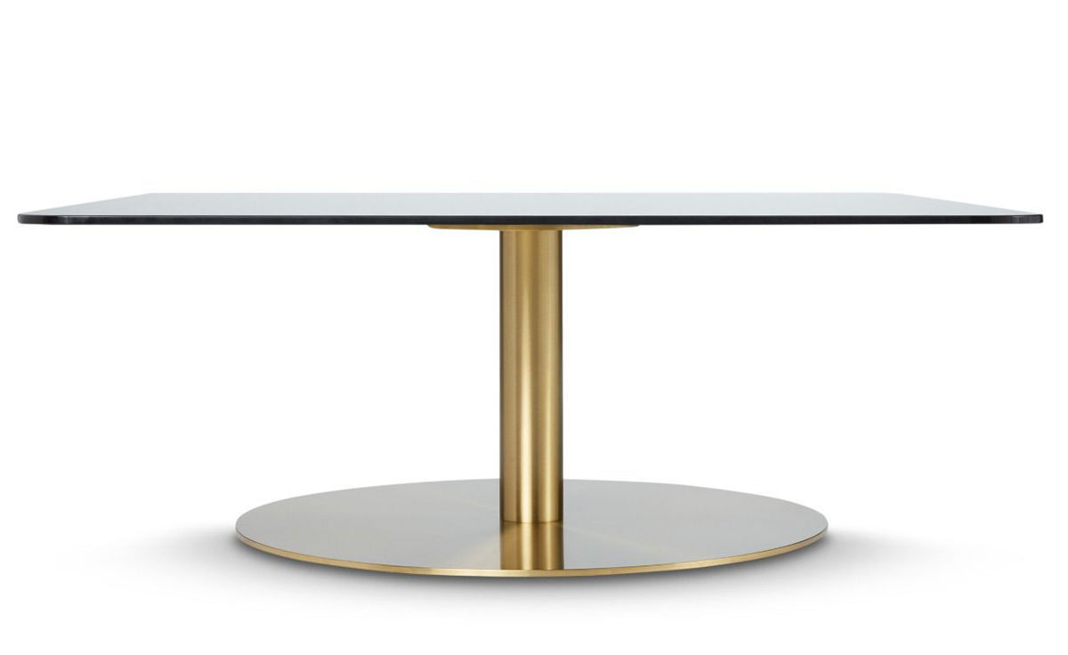 Flash Table Square Hivemodern Com