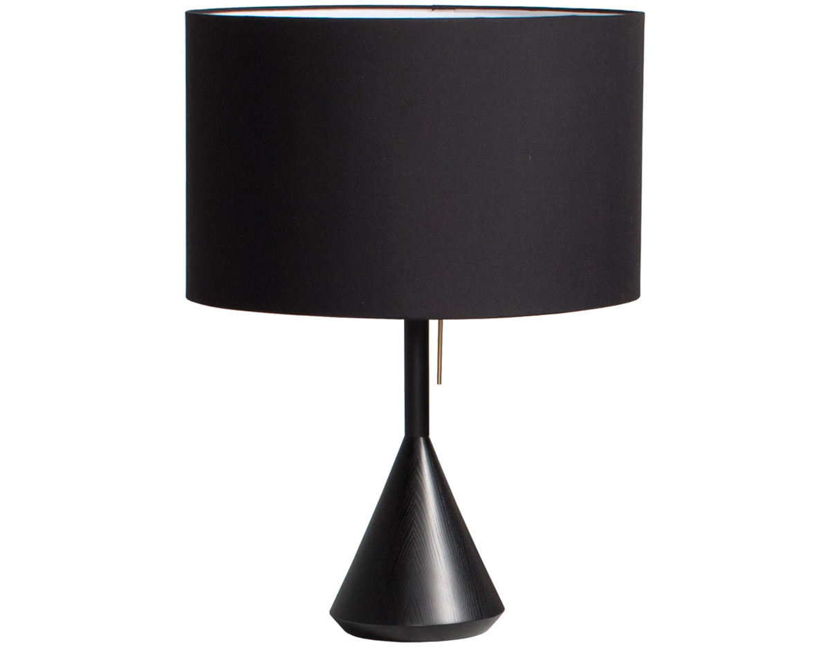 Flask Table Lamp Hivemodern Com