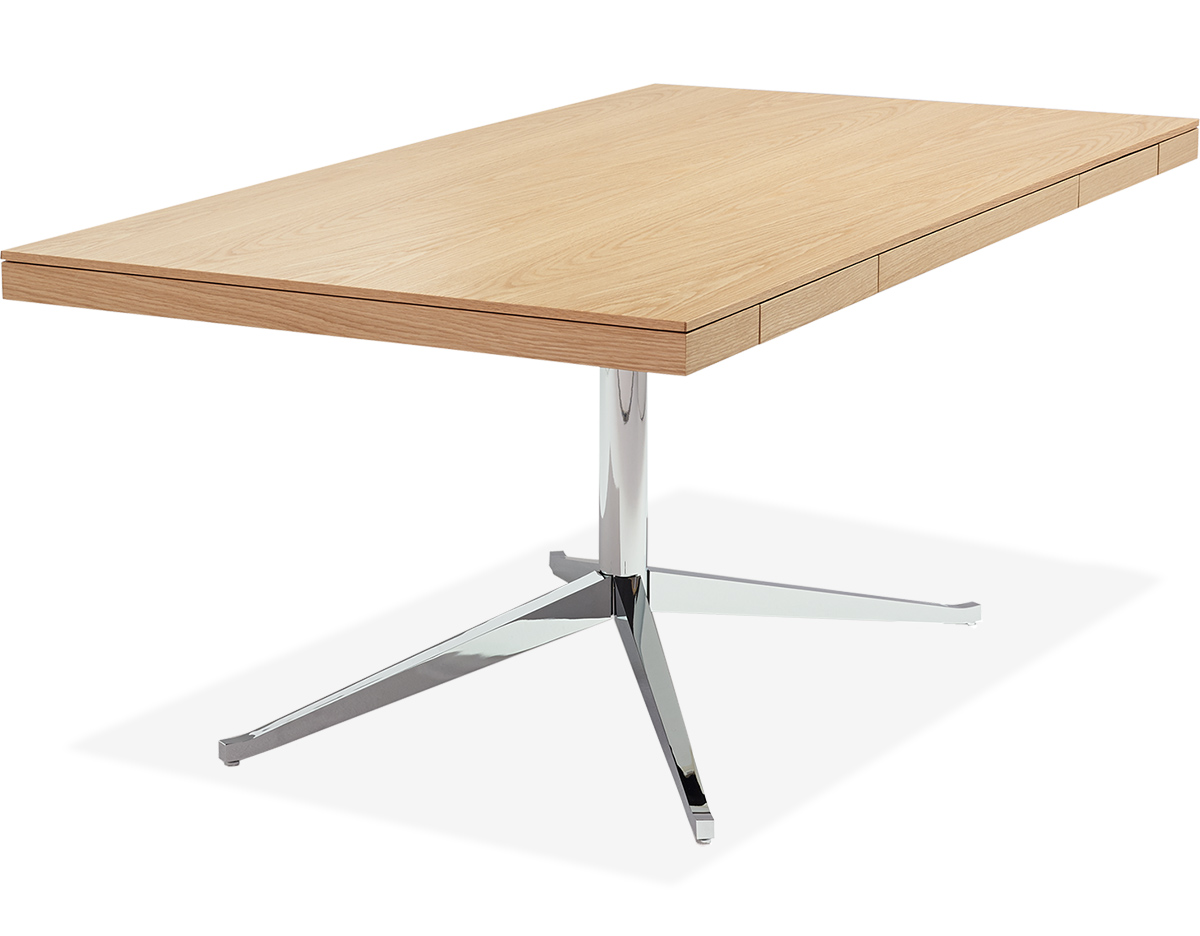 Table Florence Knoll Prix desk accessories: knoll desk accessories