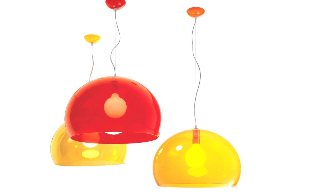 ferruccio laviani lighting. Ferruccio Laviani Lighting. Fl/y Suspension Lamp Lighting C E