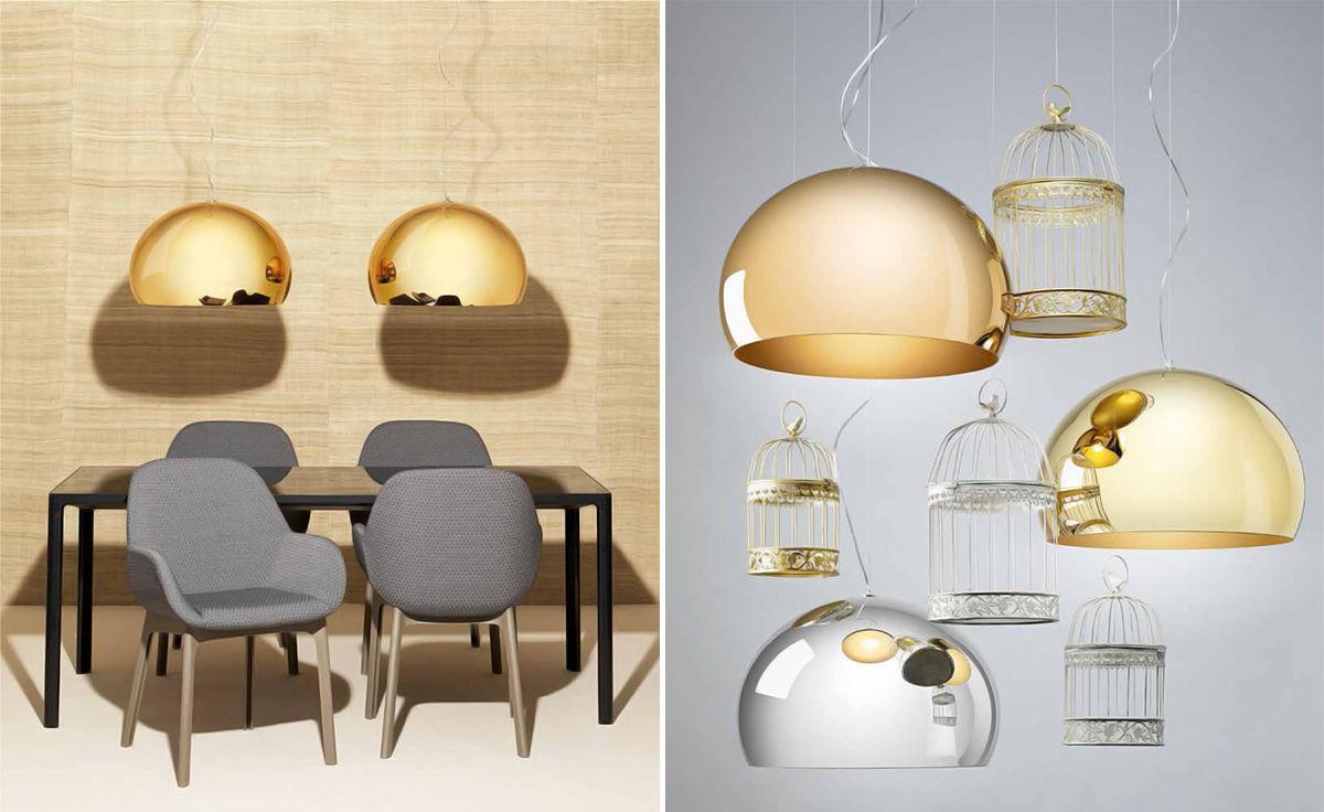 fl y suspension lamp. Black Bedroom Furniture Sets. Home Design Ideas