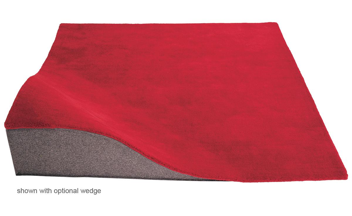 Magic Carpet Rug Roselawnlutheran