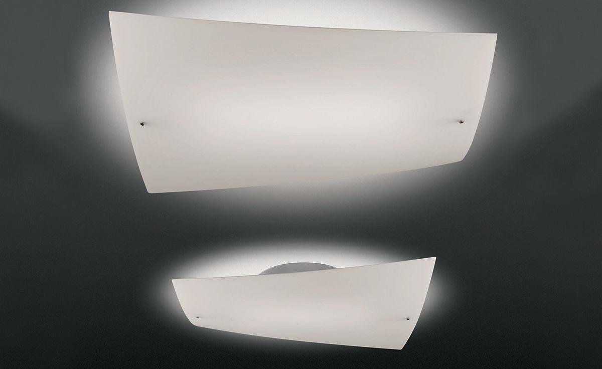 Folio Ceiling Lamp