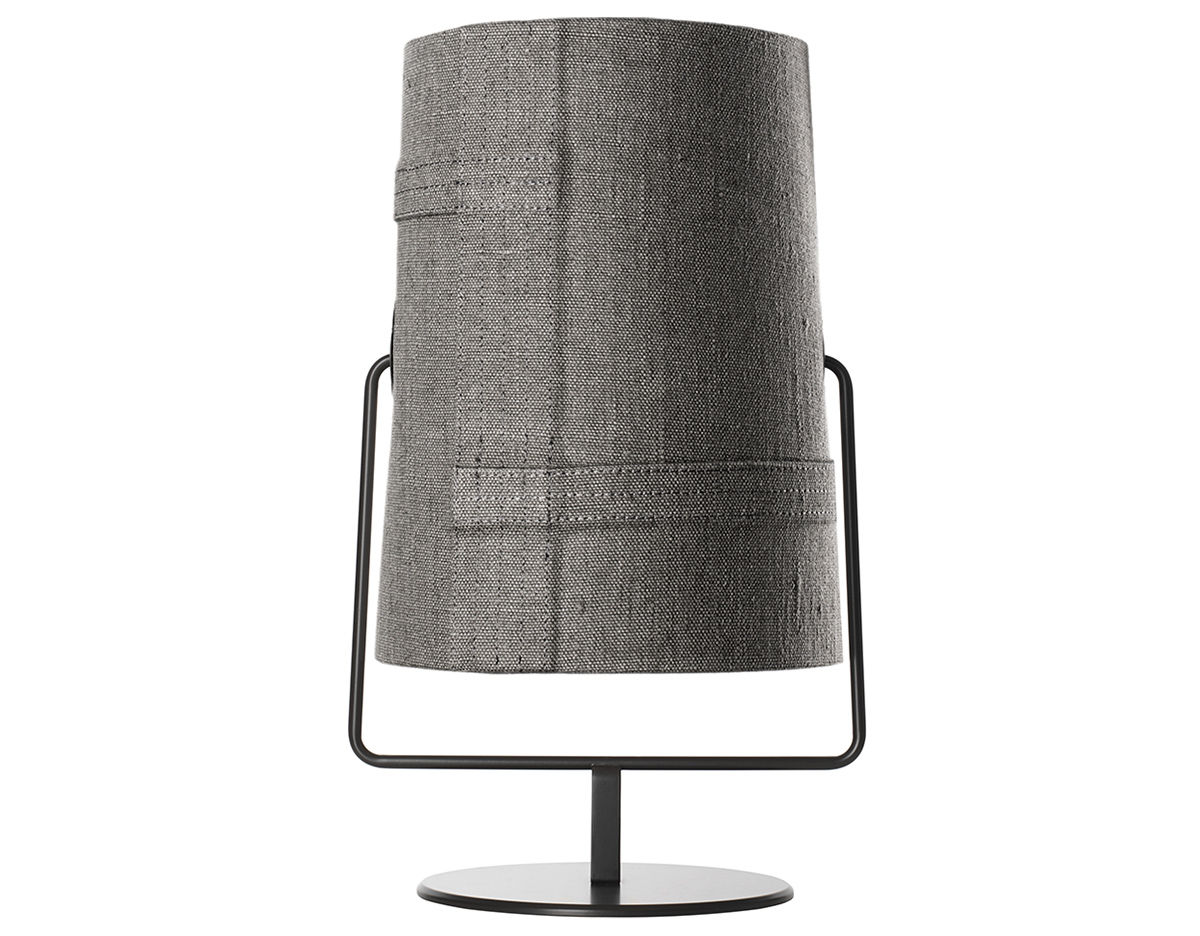 Fork minimaxi table lamp hivemodern overview manufacturer media reviews geotapseo Image collections