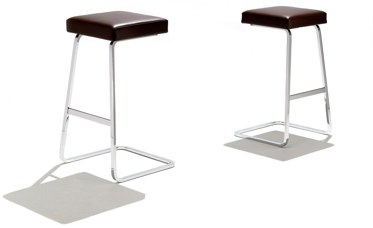 Krefeld coffee table hivemodern com - 100 Krefeld Lounge Chair Hivemodern Com Risom
