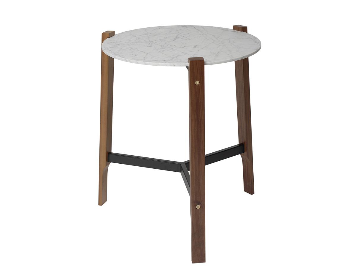 Free Range Side Table Hivemodern Com