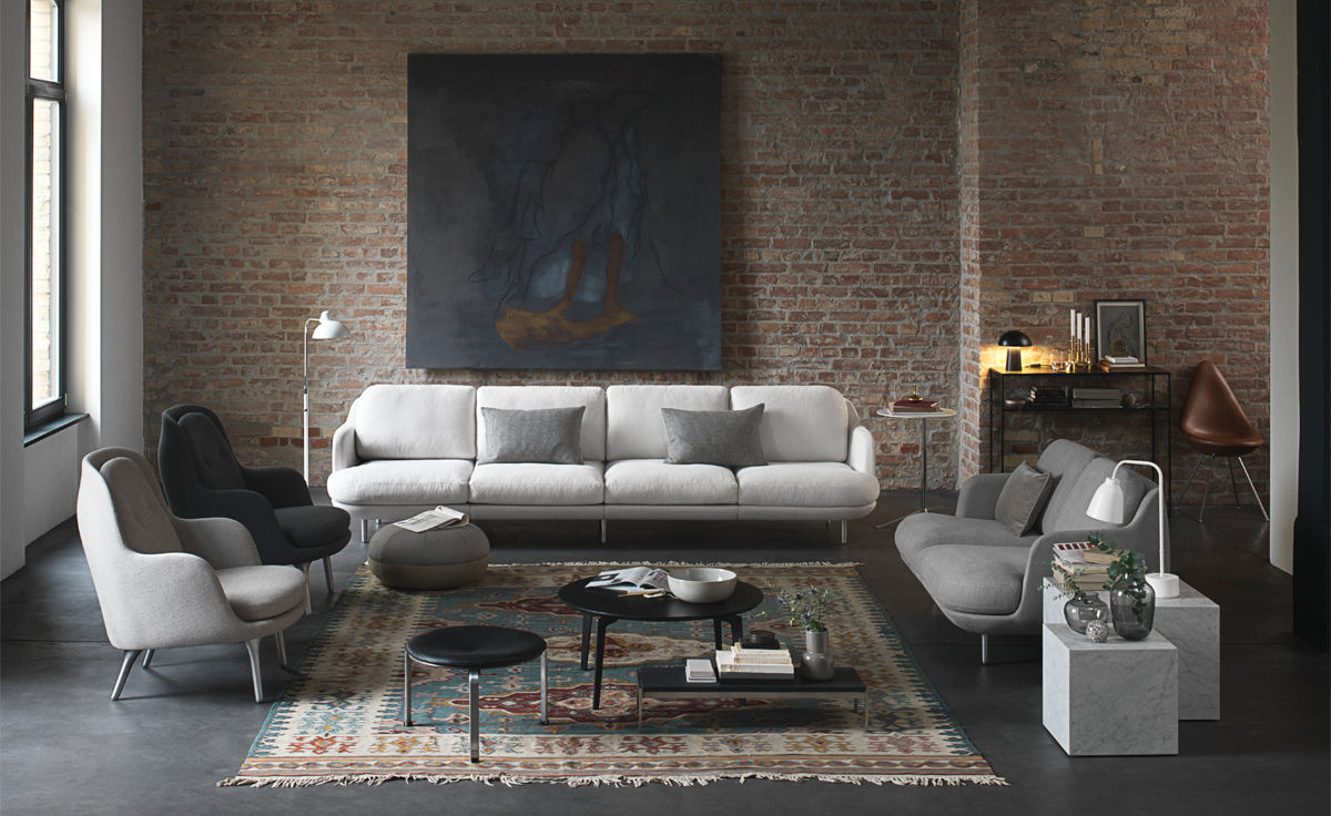 Poltrona Frau Sofa Images Contemporary