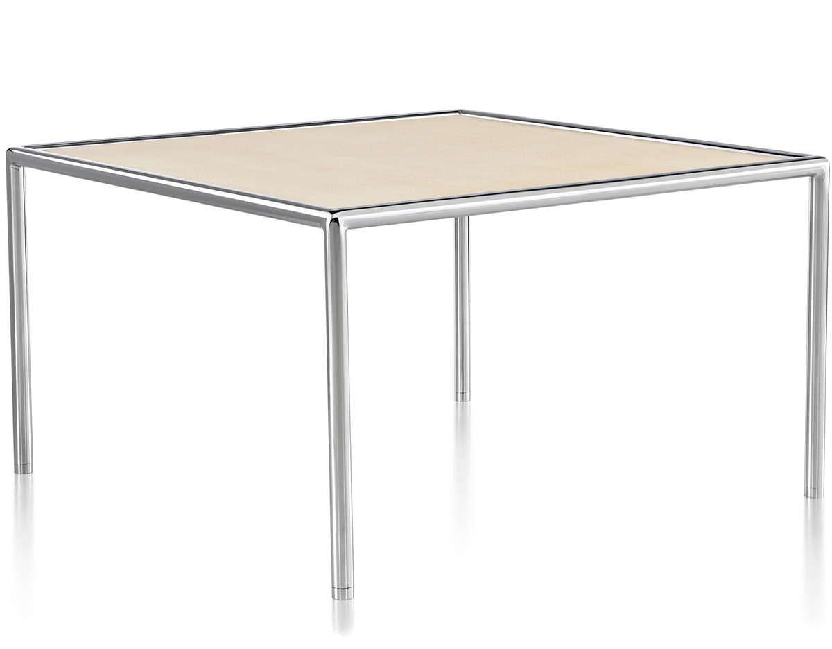 Full Round Table hivemoderncom