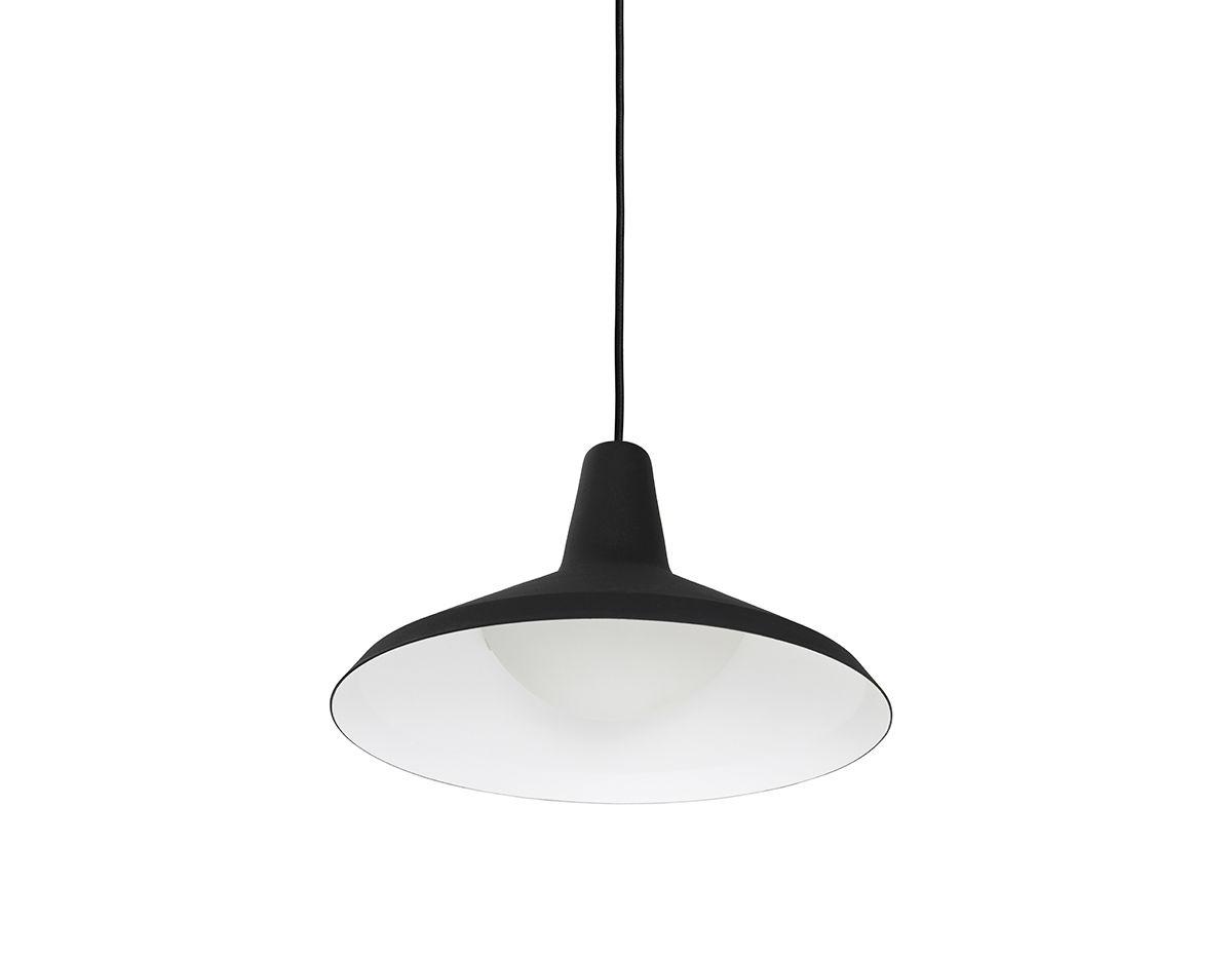 Greta Grossman G10 Pendant Lamp