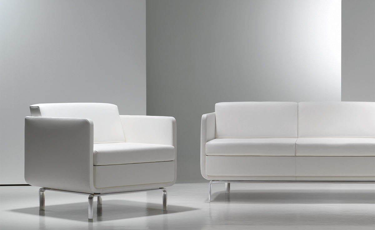 Excellent Gaia High Arm Loveseat Home Remodeling Inspirations Basidirectenergyitoicom