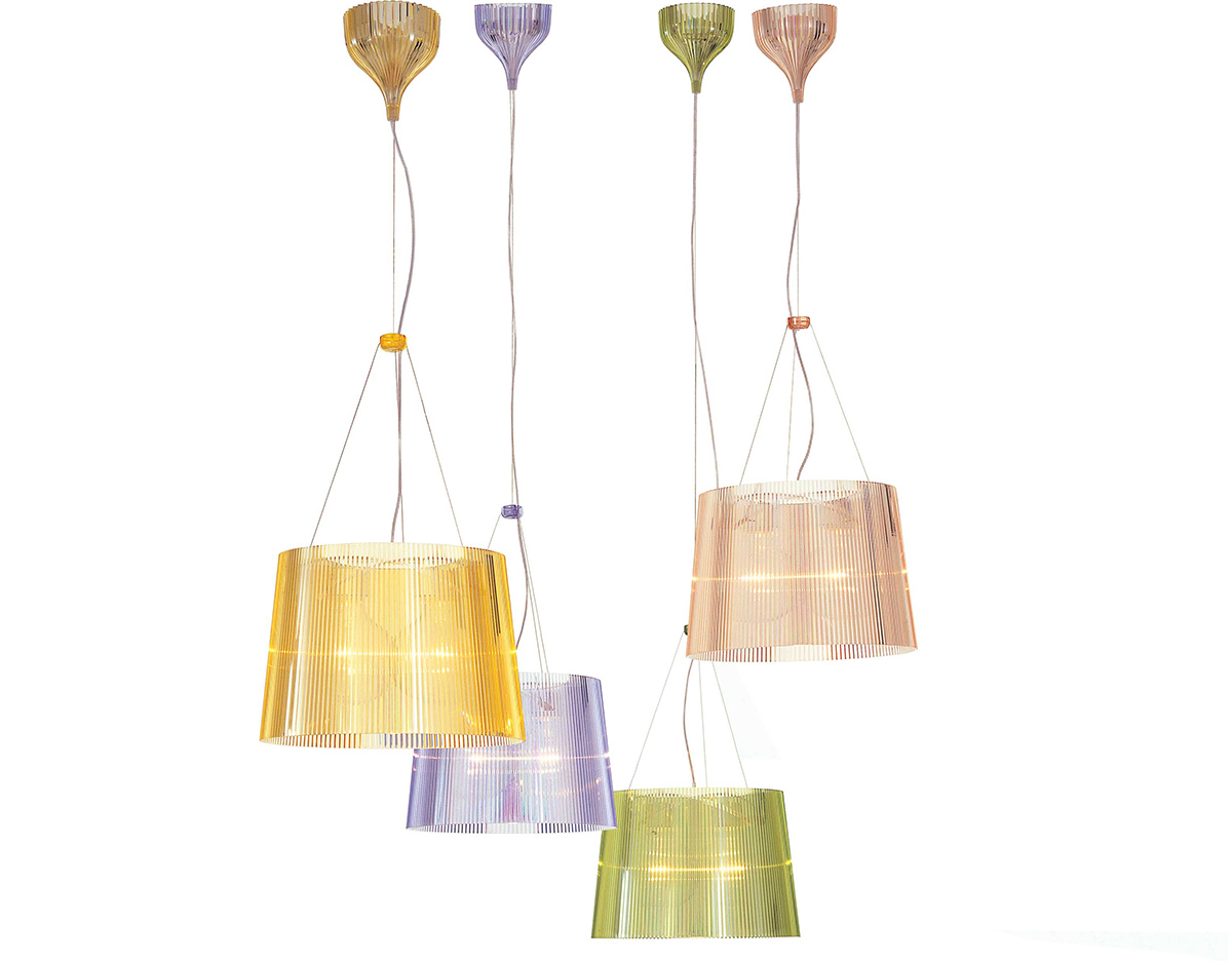 Lampe Kartell Lampe Kartell Bourgie Best Of Bourgie Lampe