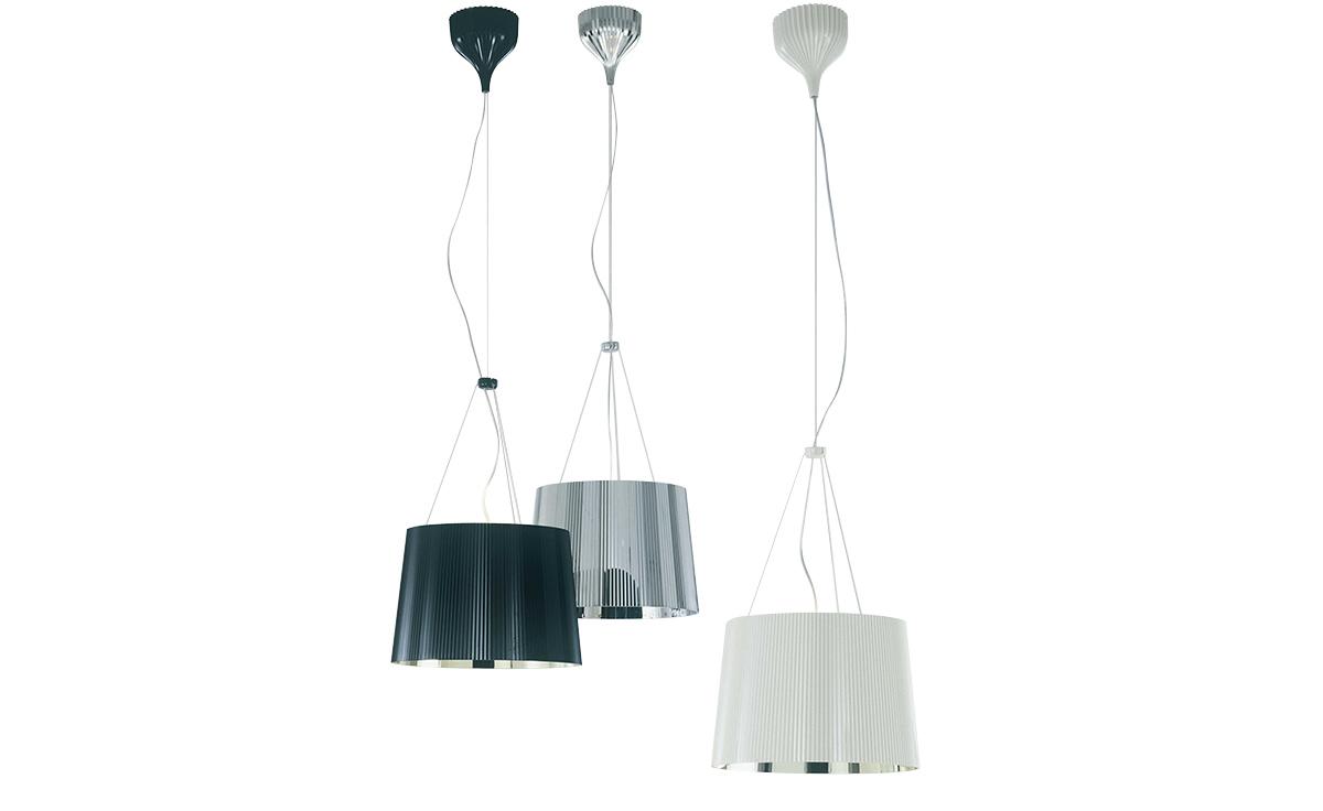 ferruccio laviani lighting. Ge Suspension Lamp Ferruccio Laviani Lighting