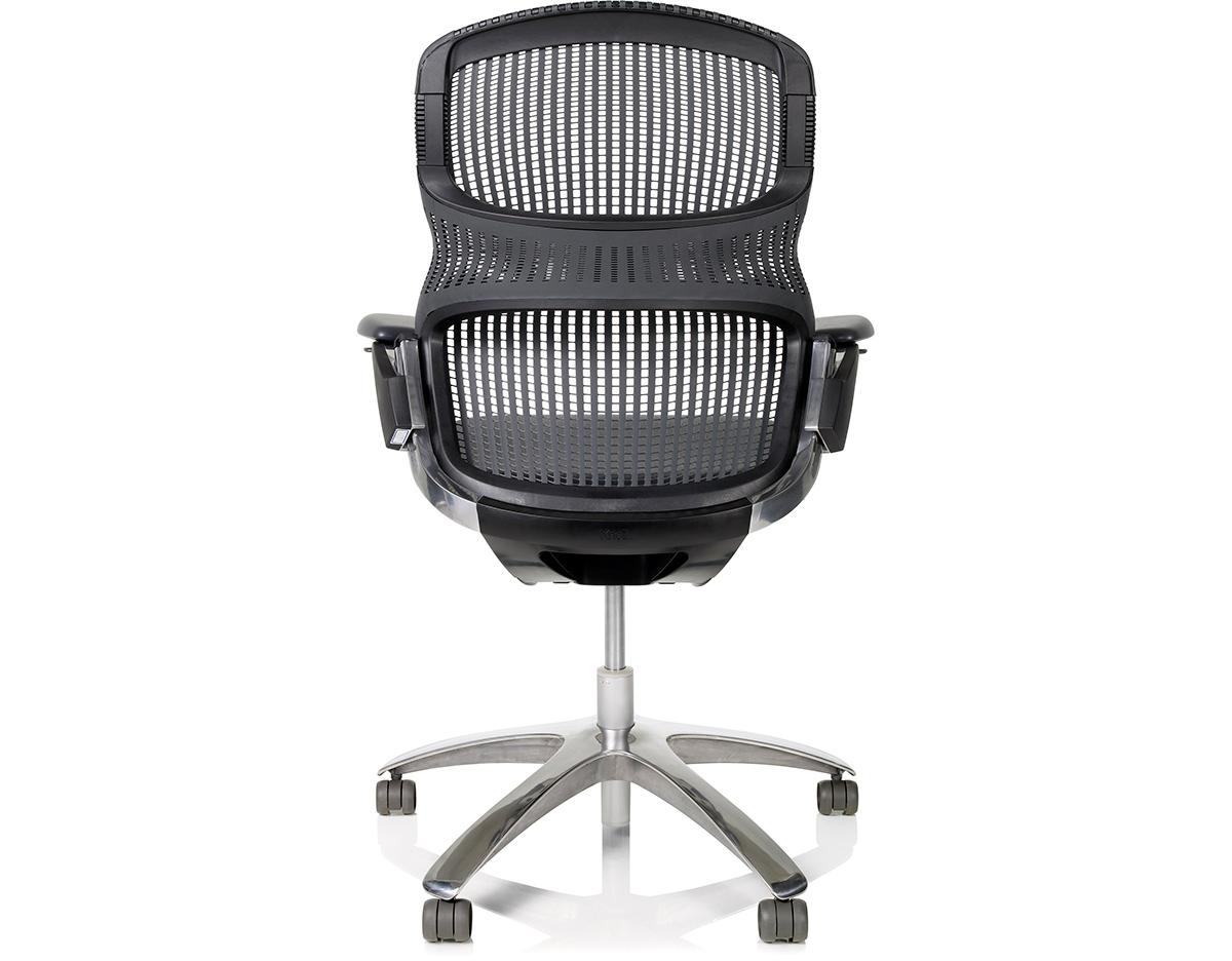 Generation Work Chair