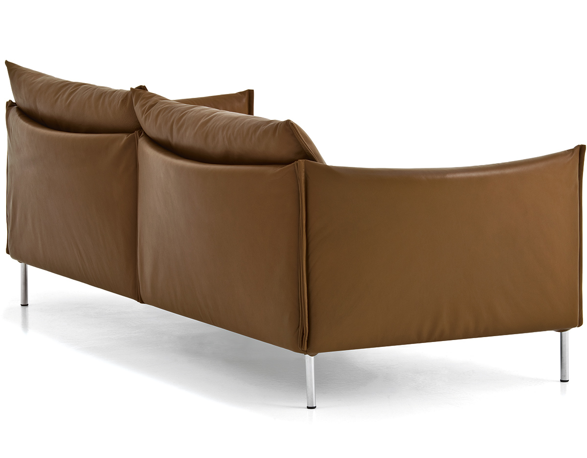 Fantastic Gentry 90 Two Seater Sofa Interior Design Ideas Skatsoteloinfo