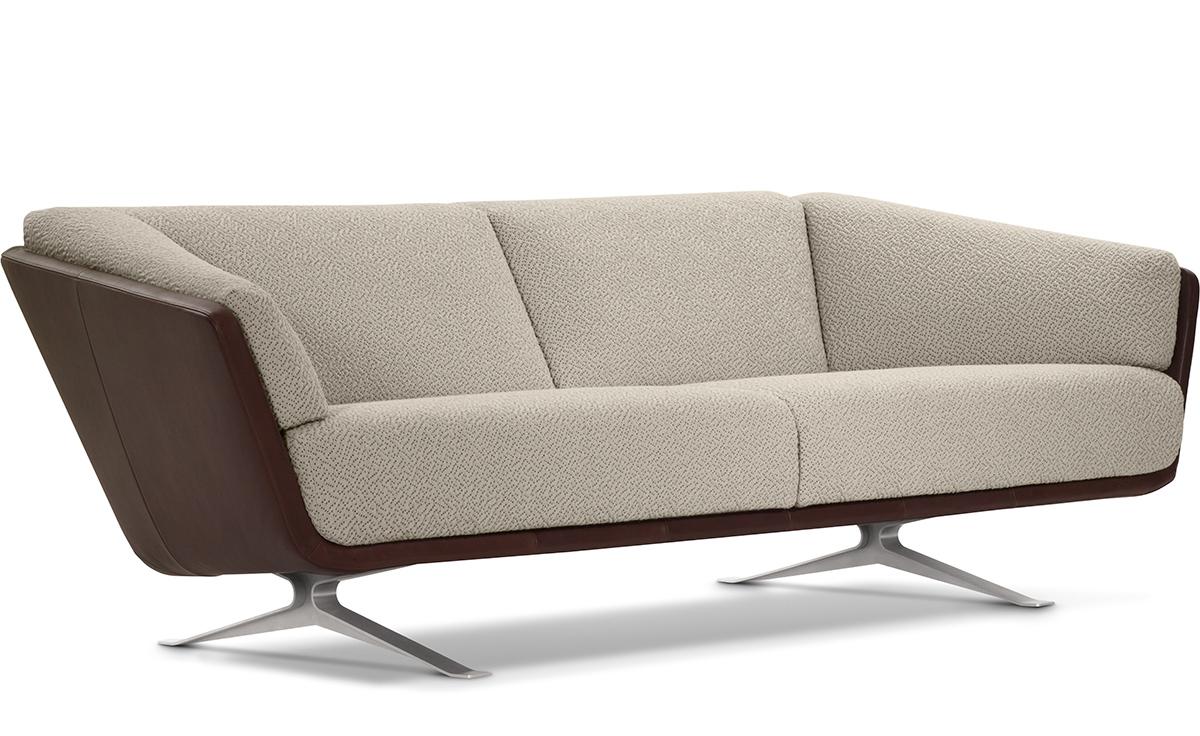 New 28 5 Seat Sofa Vimle Corner Sofa 5 Seat With