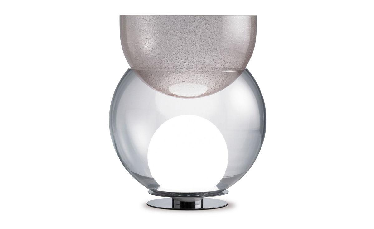 Giova Table Lamp Hivemodern Com