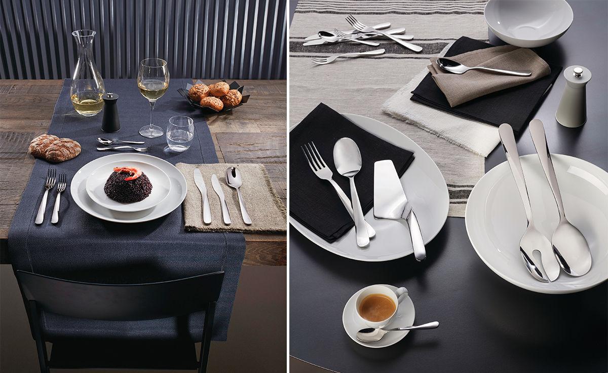 Giro Cutlery Set & Giro Cutlery Set - hivemodern.com