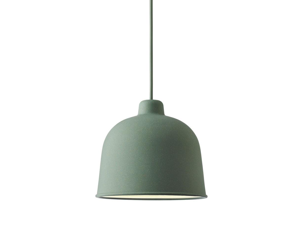 the best attitude b82ee b8738 grain pendant lamp