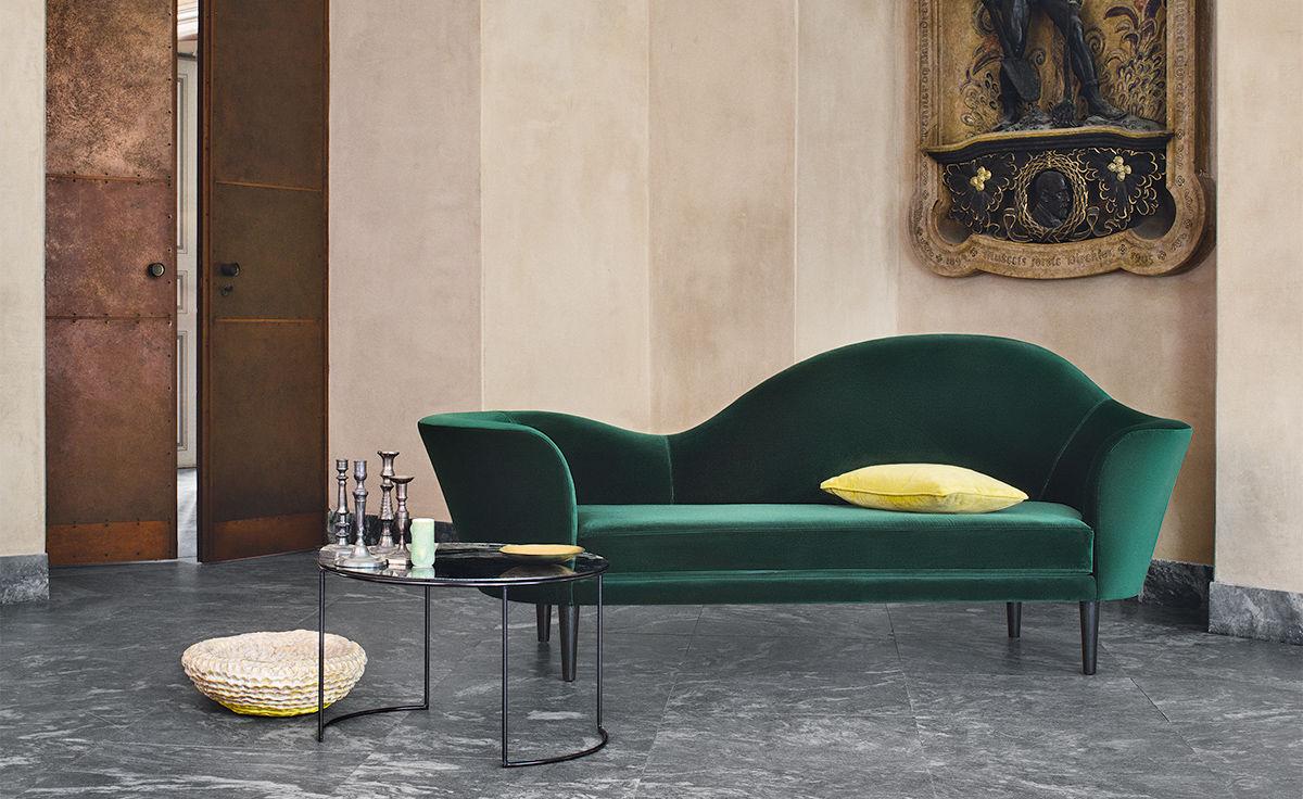 Grand Piano Sofa Hivemodern Com
