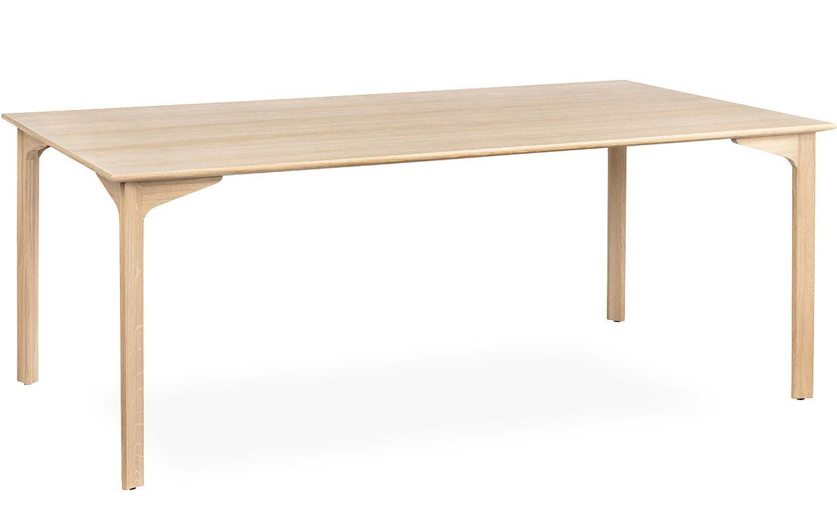 Table Florence Knoll Prix grand prix table