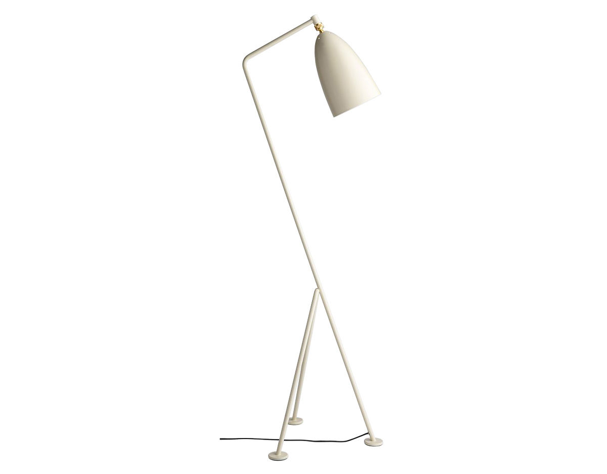 Utmerket Grasshopper Floor Lamp - hivemodern.com XH-01
